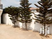 Two Bedroom Apartment, | Houses & Apartments For Rent for sale in Greater Accra, Ga West Municipal