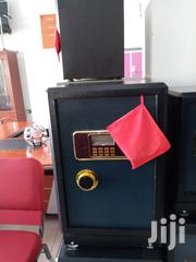 Promotion Of Money Safe   Safety Equipment for sale in Greater Accra, North Kaneshie