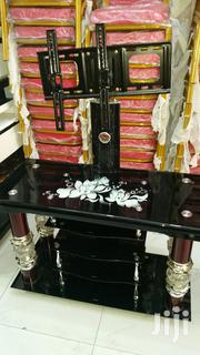 TV STAND For Sale | Furniture for sale in Greater Accra, Accra Metropolitan