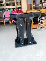 Church Pulpit | Furniture for sale in Greater Accra, North Kaneshie