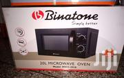 20 L Microwave Oven, Binatone | Restaurant & Catering Equipment for sale in Greater Accra, Tesano