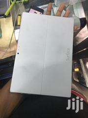 Microsoft Surface Pro 3 i5 128 GB Silver | Tablets for sale in Greater Accra, Accra Metropolitan