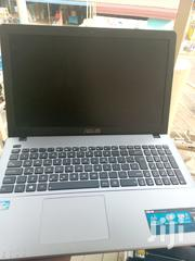 Laptop Asus X550CC 8GB Intel Core i5 HDD 1T | Laptops & Computers for sale in Western Region, Shama Ahanta East Metropolitan