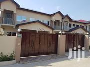 3 Bedroom House For Rent At Oyarifa | Houses & Apartments For Rent for sale in Greater Accra, Adenta Municipal