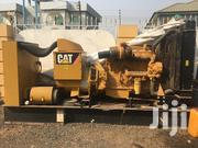 360 KVA Caterpillar Plant | Electrical Equipment for sale in Greater Accra, East Legon