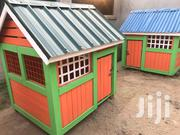 Modern Dog Cage | Pet's Accessories for sale in Greater Accra, East Legon