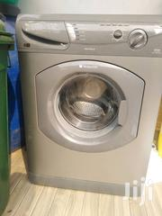 Hotpoint Washing Machine | Home Appliances for sale in Greater Accra, Ga South Municipal