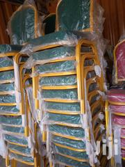 Banquet Chair | Furniture for sale in Greater Accra, Tema Metropolitan