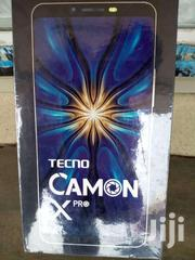 Tecno Camon X Pro | Mobile Phones for sale in Greater Accra, Zoti Area