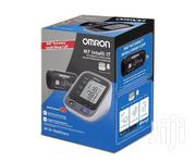 Omron M7 Intelli IT Blood Pressure Monitor | Tools & Accessories for sale in Greater Accra, Teshie new Town