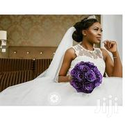 Wedding Gown | Wedding Wear for sale in Greater Accra, North Kaneshie