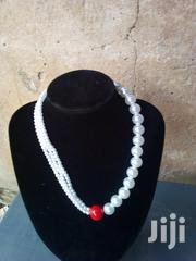 Classy Pearl Necklace | Jewelry for sale in Greater Accra, Tema Metropolitan