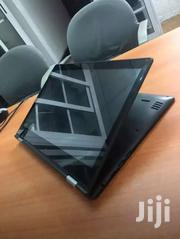 Lenovo Laptop | Laptops & Computers for sale in Greater Accra, Kwashieman