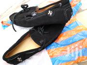 Quality Original Tods Suede Loafers Shoes | Shoes for sale in Greater Accra, Accra Metropolitan