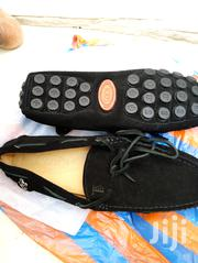 Tods Suede Loafers Authentic | Shoes for sale in Greater Accra, Accra Metropolitan