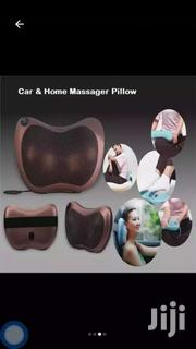 Pillow Massage | Massagers for sale in Eastern Region, Suhum/Kraboa/Coaltar