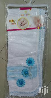 New Baby Shawl | Baby & Child Care for sale in Greater Accra, Accra Metropolitan