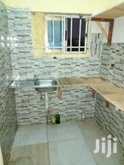 Single Room Self Contain   Houses & Apartments For Rent for sale in Greater Accra, Achimota
