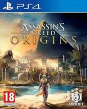 PS4 Assassin's Creed Latest Game | Video Games for sale in Greater Accra, Osu