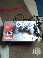 Ps2 Fat With Games | Video Game Consoles for sale in Greater Accra, Darkuman