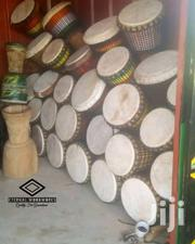 Djembe Drums   Musical Instruments & Gear for sale in Greater Accra, Accra Metropolitan