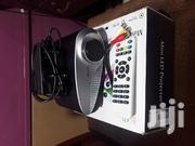 Mini LED Projector | TV & DVD Equipment for sale in Greater Accra, Dansoman