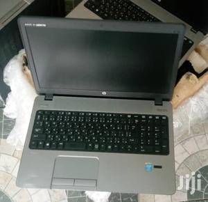 Laptop HP 15-Ra003nia 4GB Intel Core I5 HDD 500GB