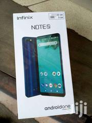 Infinix Note5 | Mobile Phones for sale in Greater Accra, Zoti Area
