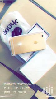 iPhone 6plus | Mobile Phones for sale in Greater Accra, Bubuashie
