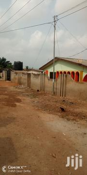 Land for Sale at Camp2 Area | Land & Plots For Sale for sale in Greater Accra, Ledzokuku-Krowor
