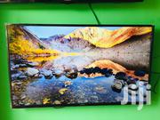 Hitachi 50inch 4K Smart Tv | TV & DVD Equipment for sale in Greater Accra, Abelemkpe