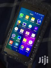 Samsung Galaxy A5 32 GB | Mobile Phones for sale in Greater Accra, Nungua East