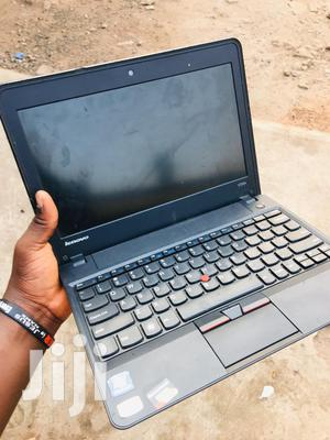 Laptop Lenovo ThinkPad T450 32GB Intel Core i9 HDD 640GB