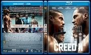 Creed 2 (Movies) | CDs & DVDs for sale in Greater Accra, Tema Metropolitan