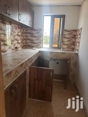 Single Bedroom Apartment In East Legon For Rent | Houses & Apartments For Rent for sale in Greater Accra, East Legon