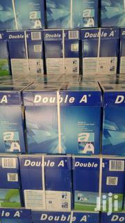 Double A. | CDs & DVDs for sale in Greater Accra, Accra new Town