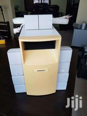 Bose Acoustimass 10 Series Iii | TV & DVD Equipment for sale in Greater Accra, Ga East Municipal