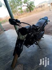 2016 Black | Motorcycles & Scooters for sale in Northern Region, Zabzugu/Tatale