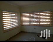 Nice Blinds @ Factory Price | Home Accessories for sale in Ashanti, Kumasi Metropolitan