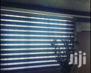 Great Blinds at Factory Price | Home Accessories for sale in Ashanti, Kumasi Metropolitan