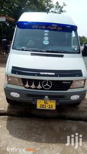 Mercedes Benz | Buses & Microbuses for sale in Greater Accra, Adenta Municipal