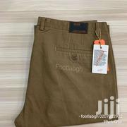 Classic Trousers | Clothing for sale in Greater Accra, North Ridge