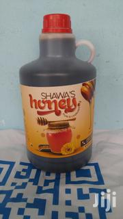 Shawa ' S Honey | Meals & Drinks for sale in Greater Accra, Asylum Down
