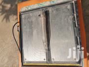 Plasplugs Tile Cutter From U.K For Sale   Hand Tools for sale in Greater Accra, North Kaneshie