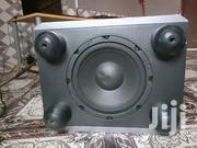 Slightly Used JBL Active Subwoofer 200 230. | Audio & Music Equipment for sale in Eastern Region, Kwahu West Municipal