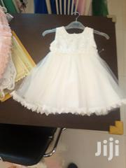 Baby Dress | Children's Clothing for sale in Greater Accra, Tema Metropolitan