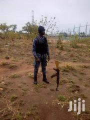 A Plot Of Land In Abesim Sunyani For Gh7000 | Land & Plots For Sale for sale in Brong Ahafo, Sunyani Municipal