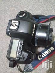 5d Mark Ii | Photo & Video Cameras for sale in Greater Accra, Kokomlemle