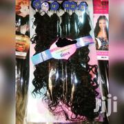 Wet Curls ,6bundles | Hair Beauty for sale in Greater Accra, Achimota