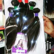 100% Human Hair,Very Quality | Hair Beauty for sale in Greater Accra, Achimota